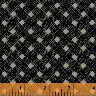 51211-1 Inkwell by Windham Fabrics