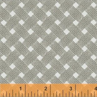 51211-3 Inkwell by Windham Fabrics