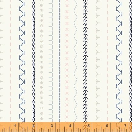 51228-3 Serenade by Windham Fabrics