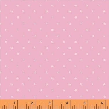 51229-6 Serenade by Windham Fabrics