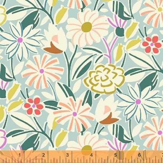 51242-2 Penelope by Windham Fabrics