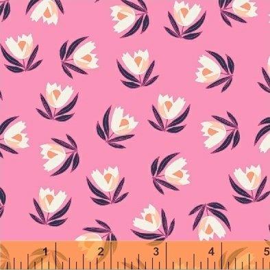 51244-5 Penelope by Windham Fabrics
