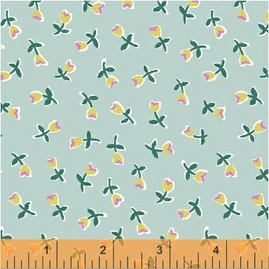 51245-2 Penelope by Windham Fabrics
