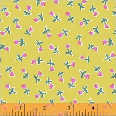 51245-4 Penelope by Windham Fabrics