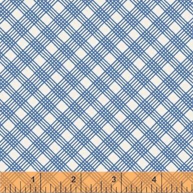 51248-1 Penelope by Windham Fabrics
