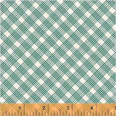 51248-3 Penelope by Windham Fabrics