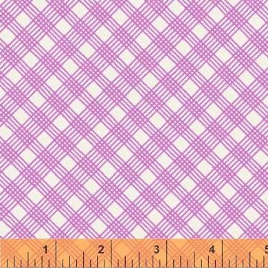 51248-5 Penelope by Windham Fabrics