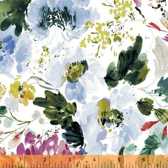 51272-2 Field Day by Windham Fabrics