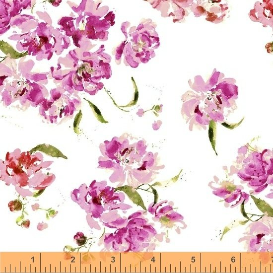 51273-2 Field Day by Windham Fabrics