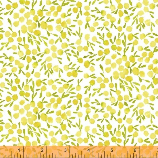 51276-6 Field Day by Windham Fabrics