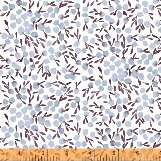51276-7 Field Day by Windham Fabrics