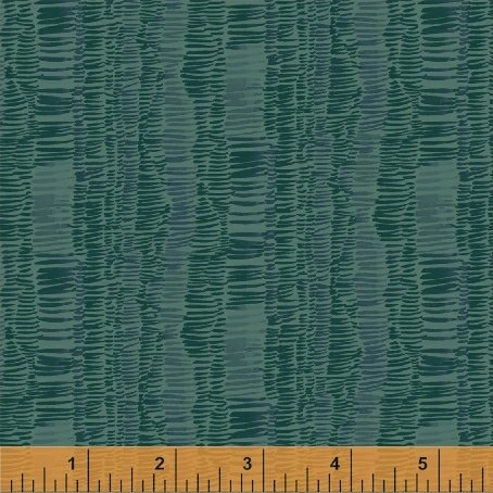 51278-5 Field Day by Windham Fabrics