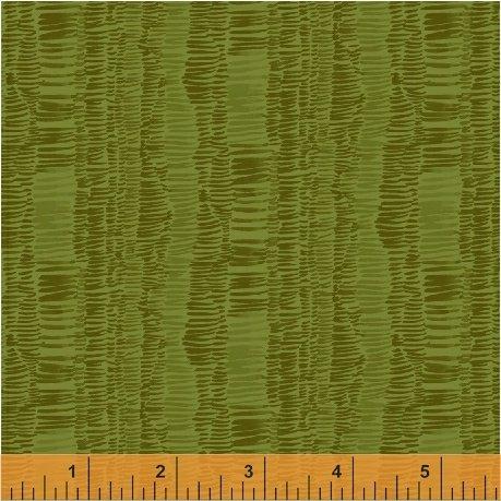 51278-9 Field Day by Windham Fabrics