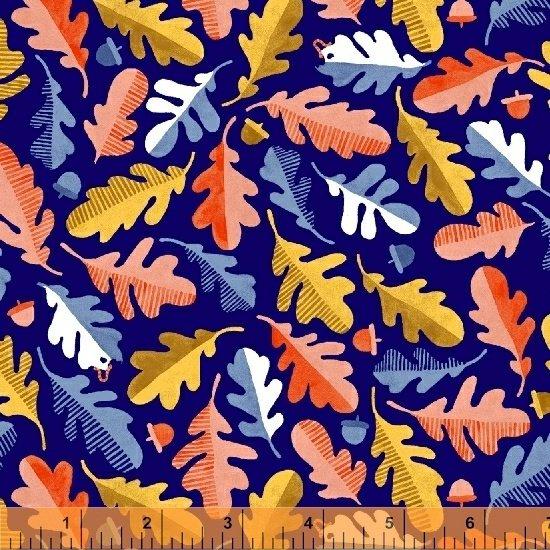 51307-1 Sweet Oak by Windham Fabrics
