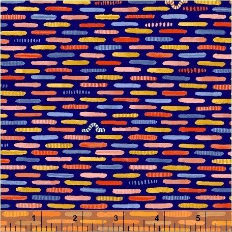 51310-1 Sweet Oak by Windham Fabrics