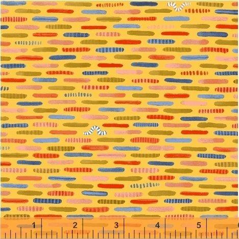 51310-6 Sweet Oak by Windham Fabrics