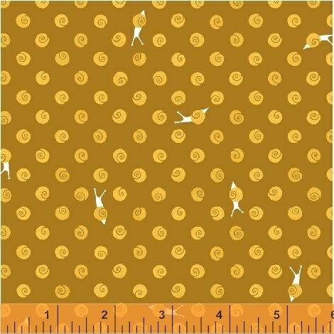 51311-4 Sweet Oak by Windham Fabrics