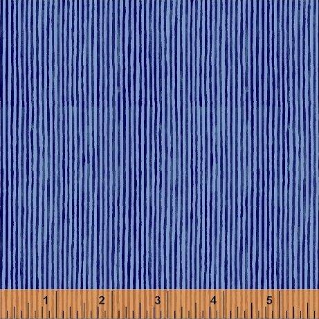 51312-5 Sweet Oak by Windham Fabrics