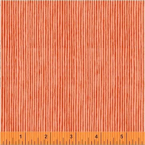 51312-7 Sweet Oak by Windham Fabrics