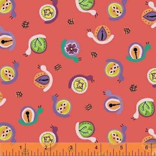 51315-3 Juniper by Windham Fabrics