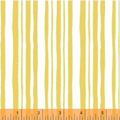 51327-3 Pink Lemonade by Windham Fabrics