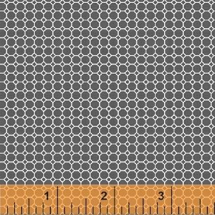 51338-3 Handsome by Whistler Studios for Windham Fabrics
