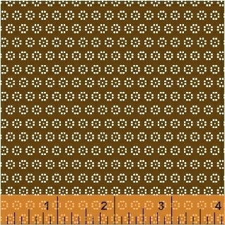 51341-6 Handsome by Whistler Studios for Windham Fabrics