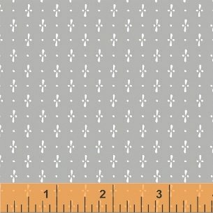 51342-4 Handsome by Whistler Studios for Windham Fabrics