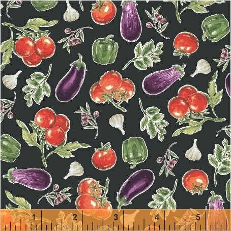 51352-1 Bella Toscana by Windham Fabrics