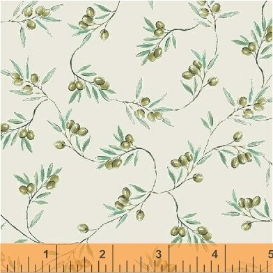51353-3 Bella Toscana by Windham Fabrics