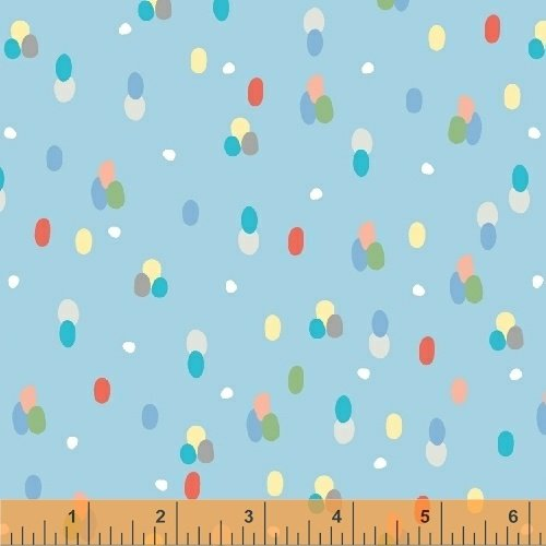 51360-1 Ellie by Windham Fabrics
