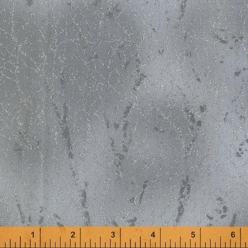 51394-41 Diamond Dust by Whistler Studios for Windham Fabrics