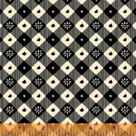 51401-5 Early Bird by Windham Fabrics