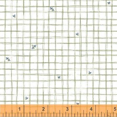 51443-5 Little Bo Peep by Windham Fabrics