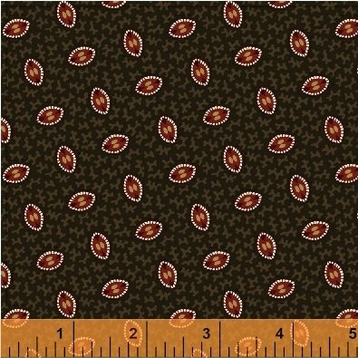 51454-1 General Store by Windham Fabrics