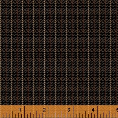 51455-1 General Store by Windham Fabrics