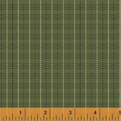 51455-4 General Store by Windham Fabrics
