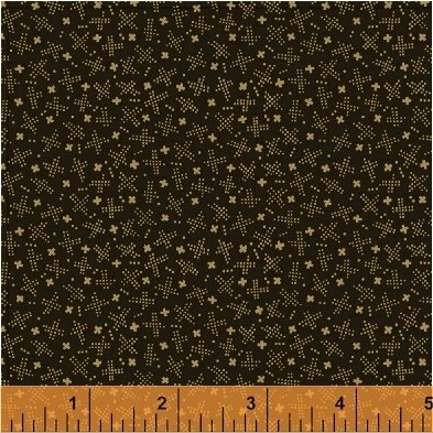 51456-1 General Store by Windham Fabrics