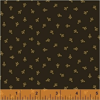 51457-1 General Store by Windham Fabrics