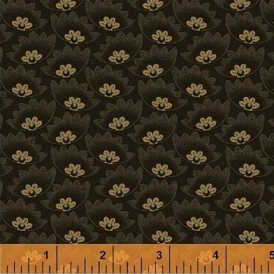51458-1 General Store by Windham Fabrics