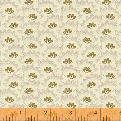 51458-6 General Store by Windham Fabrics