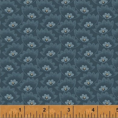 51458-7 General Store by Windham Fabrics