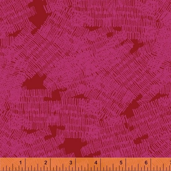 51483-12 Pencil Club by Heather Givans of Crimson Tate for Windham Fabrics