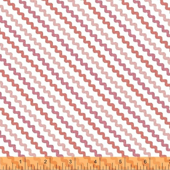 51513-6 A Stitch in Time by Windham Fabrics