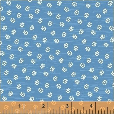 51514-2 A Stitch in Time by Windham Fabrics