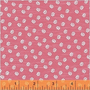51514-6 A Stitch in Time by Windham Fabrics