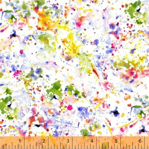 51537-1 108 Wide Back by Windham Fabrics
