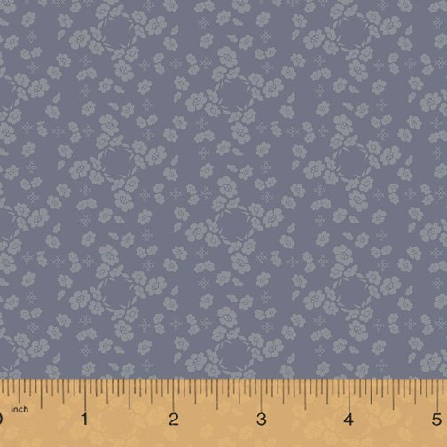 51552-1 French Arrmoire by Windham Fabrics