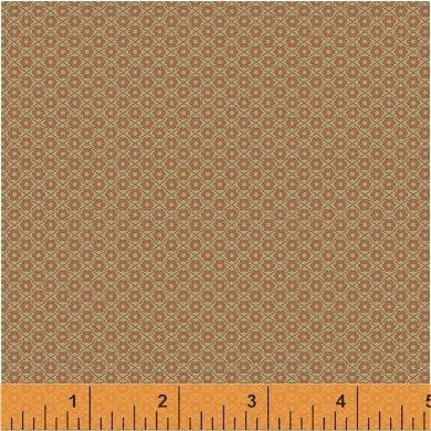 51553-6 French Armoire by Windham Fabrics