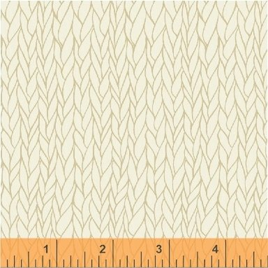 51609-2 Knit N Purlby Windham Fabrics